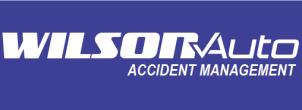 Wilson Auto accident management SMALLER (1)